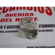 COJINETE GUARDAPOLVO TRANSMISION LADO CAMBIO FIAT UNO TIPO REGATA LANCIA Y10 REF CAUTEX 010715