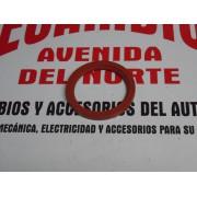 RETEN CIGUEÑAL RENAULT 4-5-6-7-8-10-SEAT MALAGA IBIZA RONDA RITMO TERRA 124 131