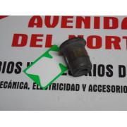 CASQUILLO TRAPECIO DELANTERO INFERIOR CON PESTAÑA TALOT 1200-150 HORIZON REF ORG, 128088