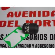 CASQUILLO SILENTBLOC TRAPECIO SUPERIOR SIN PESTAÑA TALBOT 150 REFR ORG, 130517