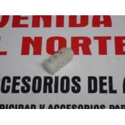 GRAPA DEPOSITO CIRCUITO CERRADO SEAT 127 1200 SPORT