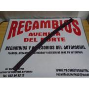 GUIA CRISTAL LUNA NEGRA PUERTA SEAT 132