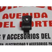BRIDA BARRA ESTABILIZADORA RENAULT 91121CLIO MEGANE SCENIC