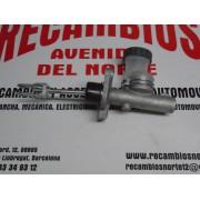 BOMBA CILINDRO PRINCIPAL DE EMBRAGUE NISAN VANETTE Y SERENA REF VILLAS 6223519