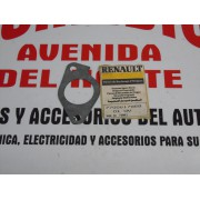JUNTA COLECTOR ADMISION RENAULT 5 TURBO Y ALPINE REF ORG, 7700617868