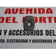 SOPORTE BARRA ESTABILIZADORA TRASERA RENAULT 4 Y 5 REF ORG, 0556206000