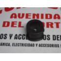 GOMA CREMALLERA NO ASISTIDA DERECHA SEAT 131 Y 124 FL