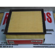 FILTRO AIRE FORD TRANSIT 2500 D REF ORG, 6172024