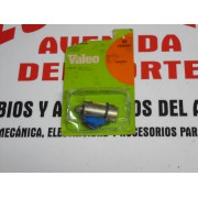 CONDENSADOR ENCENDIDO RENAULT 4 SIMCA 900 Y 1000 CITROEN GS REF VALEO 343012