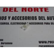GRAPA SUJECCION TAPA VOLANTE SEAT IBIZA REF ORG, SE021162954A