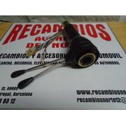 MANDO LUCES SEAT 600