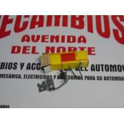CONDENSADOR ENCENDIDO DELCO BOSCH RENAULT4-5-6-7-8-12 REF BOSCH 9231140269