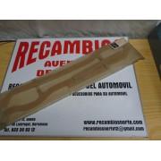 JUEGO JUNTAS CARTER RENAULT 4 4/4 ONDINE GORDINI DAUPHINE MOTOR VENTOUX REF 30164CA