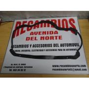 JUNTA DE GOMA PARA CAARTER RENAULT 4-5-6-7-8-10-12 HASTA 1976
