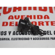 TAPON COMBUSTIBLE RENAULT SUPERCINCO 9 11 21 25