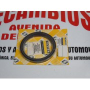 RETEN JUNTA VOLANTE MOTOR RENAULT 21 REF ORG, 7701349596