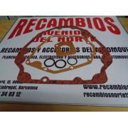 JUEGO JUNTAS CAMBIOS RENAULT 6