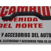 ASA ASIDERO TECHO SEAT VARIOS MODELOS