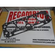 JUNTA CULATA AVIA 1000 Y 1250 EBRO 108 260 275 SEAT 131 JEEP COMANDO MOTOR 1760 CC MOTOR PERKING 4-108