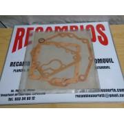 JUEGO JUNTAS CAMBIOS RENAULT 4-5-6-7 REF RORGT, 7702000330