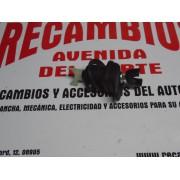 CERRADURA CON TIRADOR Y LLAVE PUERTA TRASERA VOLKSWAGEN