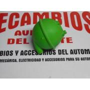 DEPOSITO DE VACIO AUDI VOLKSWAGEN SEAT Y SKODA REF ORG, 049129808C