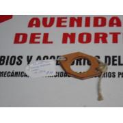 JUNTA PLATINA CARBURADOR PEUGEOT 504 REF 30190