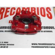PINZA DE FRENO DELANTERA AUDI SEAT VOLKSWAGEN Y SCKODA REF ORG, 323235717