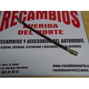 LATIGUILLO TRASERO REPARTIDOR DE FRENO SEAT 131