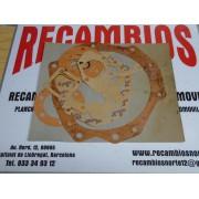 JUEGO JUNTAS CAMBIO RENAULT 4 L R 334 REF OEG, 0980744600