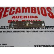 CIRCUITO IMPRESO PILOTO TRASERO DERECHO SEAT 127 CL