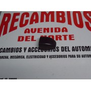 PUNTERA PARAGOLPES DELANTERA DERECHA Y TRASERA IZQUIERDA SEAT 124 MD Y 1430