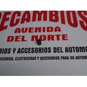 POMO REGULACION RELOJ CUADRO SEAT 131