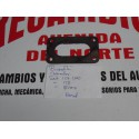 BAQUELITA CARBURADOR BRESEL SEAT 127 1010 CC 128 RITMO