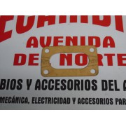 JUNTA BAQUELITA CARBURADOR BRESEL SEAT 127 1010 CC 128 RITMO