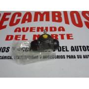 BOMBIN FRENO TRASERO RENAULT 4 4F6 5 Y 6