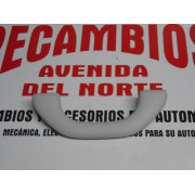 ASA ASIDERO TECHO SEAT TOLEDO LEON I REF ORG, 1J0857607R