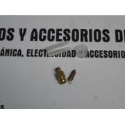 PULMON CARBURADOR WEBER PASO 150 Y 200