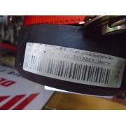 MOTOR TDI 1900 130 CV 130 CV ASZ 361686 SEMINUEVO