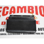CENICERO TABLERO DELANTERO SEAT 131 DIPLOMATIC NEGRO