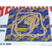 JUEGO JUNTAS CAMBIO SEAT 850 ORIGINALES REF ORG. NE 12800200