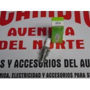 JUEGO DE 4 BUJIAS ALFA 75 90 GIULIETA VARIOS REF VALEO 246179