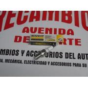 JUEGO DE 4 BUJIAS RENAULT 5 -11 -21 OTROS REF ORG, 7700616459