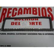 JUNTA DE GOMA PUILOTO TRASERO RERNAULT 8
