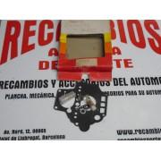 KITS REPARACION CARBURADOR LANCIA Y-10 TURBO
