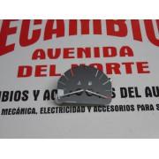 RELOJ TEMPERATURA Y GASOLINA SEAT TOLEDO REF ORG, 64049037/0007