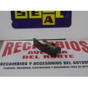 PEDAL ACELERADOR SEAT 850 CUPE SPIDER