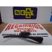 PEDAL ACELERADOR SEAT 600 D E REF ORG, BA 11000800