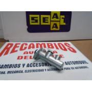 BOMBA DE FRENO SEAT 850