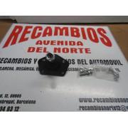 ROTULA TRAPECIO INFERIOR RENULTR 12 RF O, 7701460886